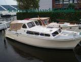 Molenmaker En Mantel OK/AK, Motor Yacht Molenmaker En Mantel OK/AK til salg af  Scheepsmakelaardij Goliath