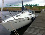 Spear 30, Sejl Yacht Spear 30 til salg af  Scheepsmakelaardij Goliath