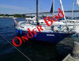Wibo 945, Парусная яхта Wibo 945 для продажи Scheepsmakelaardij Goliath