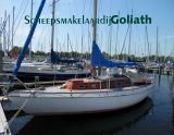 Vindö 40, Парусная яхта Vindö 40 для продажи Scheepsmakelaardij Goliath