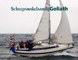 Compromis 777, Traditionelles Yacht Compromis 777 Zu verkaufen durch Scheepsmakelaardij Goliath