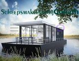 Houseboat Houseboat, Husbåt  Houseboat Houseboat säljs av Scheepsmakelaardij Goliath