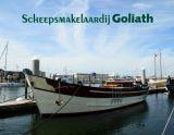 Kotter Zeilkotter, Парусная яхта Kotter Zeilkotter для продажи Scheepsmakelaardij Goliath