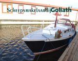 Sneekermeer Motorboot, Zeiljacht Sneekermeer Motorboot hirdető:  Scheepsmakelaardij Goliath