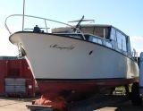 Salonkruiser 9.70, Motor Yacht Salonkruiser 9.70 til salg af  Scheepsmakelaardij Goliath Alkmaar