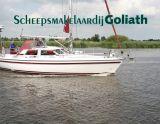 Moody 33 Eclipse, Sejl Yacht Moody 33 Eclipse til salg af  Scheepsmakelaardij Goliath