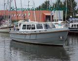 Barkas Barkas, Моторная яхта Barkas Barkas для продажи Scheepsmakelaardij Goliath