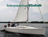Elan 333, Sejl Yacht Elan 333 til salg af  Scheepsmakelaardij Goliath