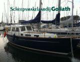 Taling 33 ST, Sejl Yacht Taling 33 ST til salg af  Scheepsmakelaardij Goliath