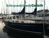 Taling 33 ST, Sailing Yacht Taling 33 ST for sale by Scheepsmakelaardij Goliath
