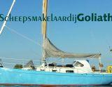 Van De Stadt Variant IV, Barca a vela Van De Stadt Variant IV in vendita da Scheepsmakelaardij Goliath