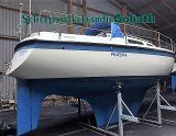 Hurley 800, Barca a vela Hurley 800 in vendita da Scheepsmakelaardij Goliath