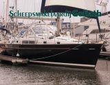 Beneteau Beneteau Oceanis 44 CC, Sejl Yacht Beneteau Beneteau Oceanis 44 CC til salg af  Scheepsmakelaardij Goliath