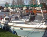 Southerly 28, Парусная яхта Southerly 28 для продажи Scheepsmakelaardij Goliath