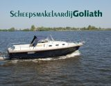 St.Tropez 9.20 Cabin, Annexe St.Tropez 9.20 Cabin à vendre par Scheepsmakelaardij Goliath
