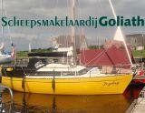 Sturgeon 28, Barca a vela Sturgeon 28 in vendita da Scheepsmakelaardij Goliath