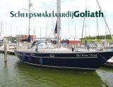 Trintella 38 ketch, Barca a vela Trintella 38 ketch in vendita da Scheepsmakelaardij Goliath