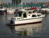 Pikmeer 800 OK/AK, Motor Yacht Pikmeer 800 OK/AK til salg af  Scheepsmakelaardij Goliath