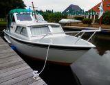 Polaris 22, Bateau à moteur Polaris 22 à vendre par Scheepsmakelaardij Goliath
