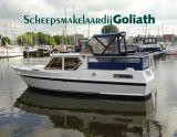 Beachcraft 900 AK, Motorjacht Beachcraft 900 AK hirdető:  Scheepsmakelaardij Goliath