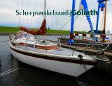 Dehler 37, Barca a vela Dehler 37 in vendita da Scheepsmakelaardij Goliath