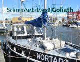 Suncoast 42, Sailing Yacht Suncoast 42 for sale by Scheepsmakelaardij Goliath