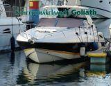 Sunseeker Superhawk 40, Speedboat und Cruiser Sunseeker Superhawk 40 Zu verkaufen durch Scheepsmakelaardij Goliath