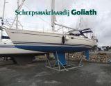 Jeanneau SO 37.1, Barca a vela Jeanneau SO 37.1 in vendita da Scheepsmakelaardij Goliath
