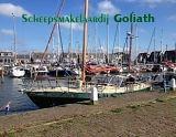 Sterling Ketch 1200, Segelyacht Sterling Ketch 1200 Zu verkaufen durch Scheepsmakelaardij Goliath