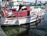 Wibo 930, Barca a vela Wibo 930 in vendita da Scheepsmakelaardij Goliath