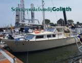 Ruiter Kruiser 950 AK, Motor Yacht Ruiter Kruiser 950 AK til salg af  Scheepsmakelaardij Goliath