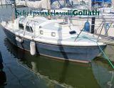 Westerly Centaur, Barca a vela Westerly Centaur in vendita da Scheepsmakelaardij Goliath