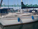 Jeanneau Rush, Barca a vela Jeanneau Rush in vendita da Scheepsmakelaardij Goliath