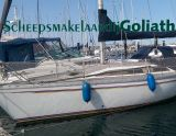Jeanneau Rush, Парусная яхта Jeanneau Rush для продажи Scheepsmakelaardij Goliath