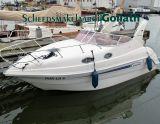 Coverline 710, Быстроходный катер и спорт-крейсер Coverline 710 для продажи Scheepsmakelaardij Goliath