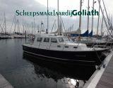 Drammer 9.35 Offshore, Motoryacht Drammer 9.35 Offshore Zu verkaufen durch Scheepsmakelaardij Goliath