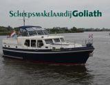 Privateer Privateer 40, Моторная яхта Privateer Privateer 40 для продажи Scheepsmakelaardij Goliath
