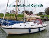 Westerly Konsort, Voilier Westerly Konsort à vendre par Scheepsmakelaardij Goliath