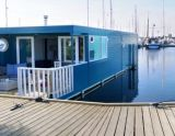 Houseboat Filipijnen, Лодка, приспособленная для жилья Houseboat Filipijnen для продажи Scheepsmakelaardij Goliath