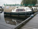 Doerak Doerak 650, Motoryacht Doerak Doerak 650 Zu verkaufen durch Scheepsmakelaardij Goliath