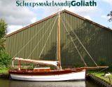 Bekebrede Kotter 765, Sejl Yacht Bekebrede Kotter 765 til salg af  Scheepsmakelaardij Goliath