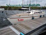 Jeanneau Attalia 32, Парусная яхта Jeanneau Attalia 32 для продажи Scheepsmakelaardij Goliath