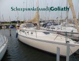 Catalina 36 de Luxe, Парусная яхта Catalina 36 de Luxe для продажи Scheepsmakelaardij Goliath