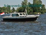 Pikmeerkruiser 12.50 OK Excl., Motoryacht Pikmeerkruiser 12.50 OK Excl. in vendita da Scheepsmakelaardij Goliath