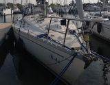 Jeanneau Sun Legende 41, Парусная яхта Jeanneau Sun Legende 41 для продажи Scheepsmakelaardij Goliath