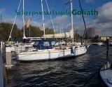 Trintella 3, Парусная яхта Trintella 3 для продажи Scheepsmakelaardij Goliath