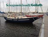 Tiwaz 32 AK, Парусная яхта Tiwaz 32 AK для продажи Scheepsmakelaardij Goliath