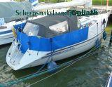 Dehler 34 Top Nova, Sejl Yacht Dehler 34 Top Nova til salg af  Scheepsmakelaardij Goliath