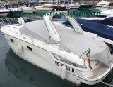 Bavaria 28 Sport, Motor Yacht Bavaria 28 Sport til salg af  Scheepsmakelaardij Goliath