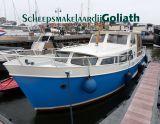 Veerkruiser 960, Открытая лодка и гребная лодка Veerkruiser 960 для продажи Scheepsmakelaardij Goliath